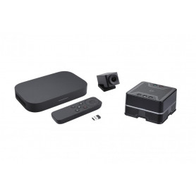 Asus starter kit Google Meet Hardware