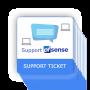Ticket de support pfSense 10 interventions