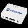 Netgate SG-1100 Security Appliance avec pfSense software