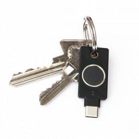 YUBICO YubiKey C Bio FIDO Edition USB C