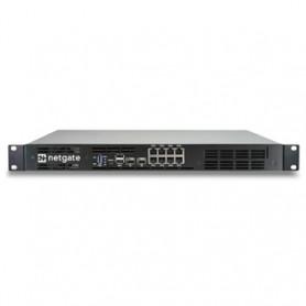 Netgate SG-7100 1U Security Appliance avec pfSense software