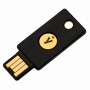 YUBICO YUBIKEY 5 NFC clé de sécurité
