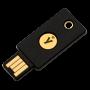YUBICO YUBIKEY 5 NFC-Sicherheitsschlüssel