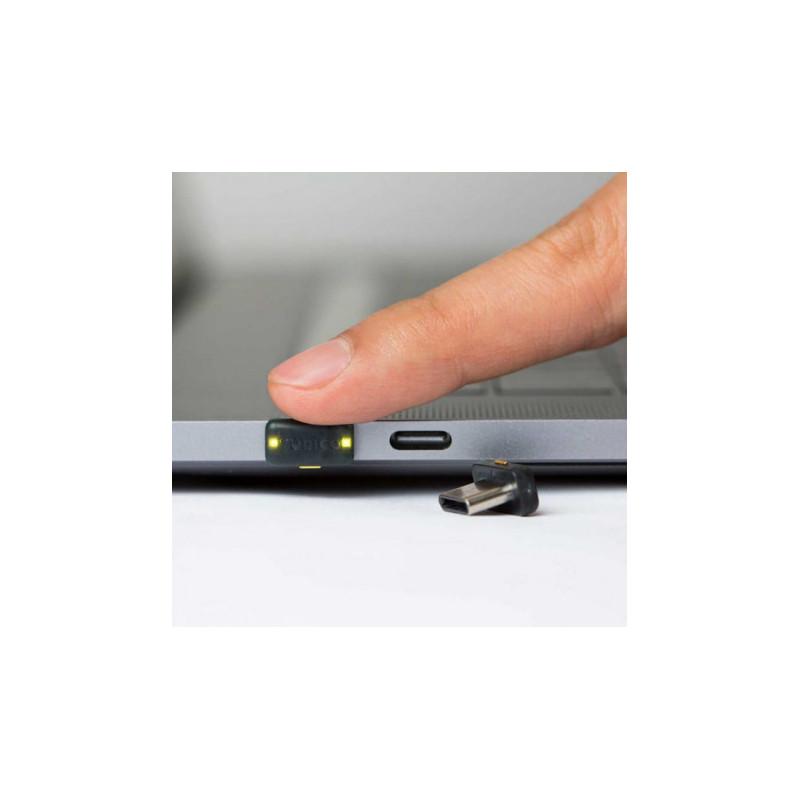 G-TECH G-Drive ev RaW SSD