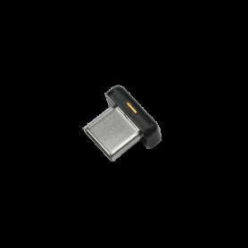 YUBICO YUBIKEY 5C NANO security key