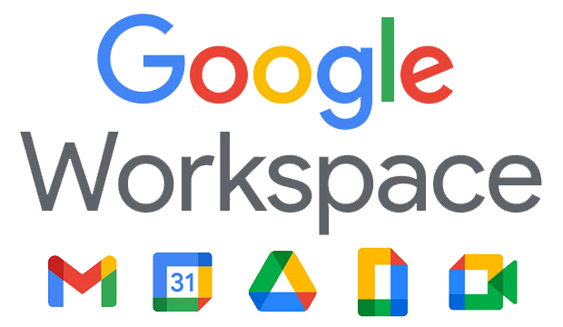 -google-workspace_image_in_network_2in.png