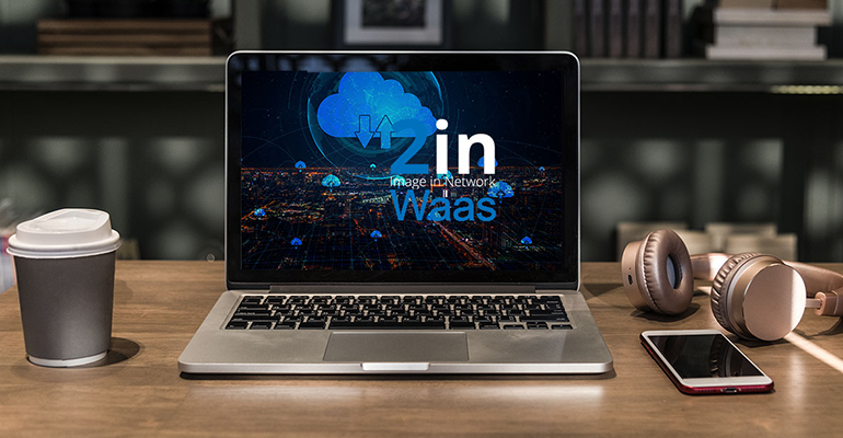 Waas (Worskation as a Service)