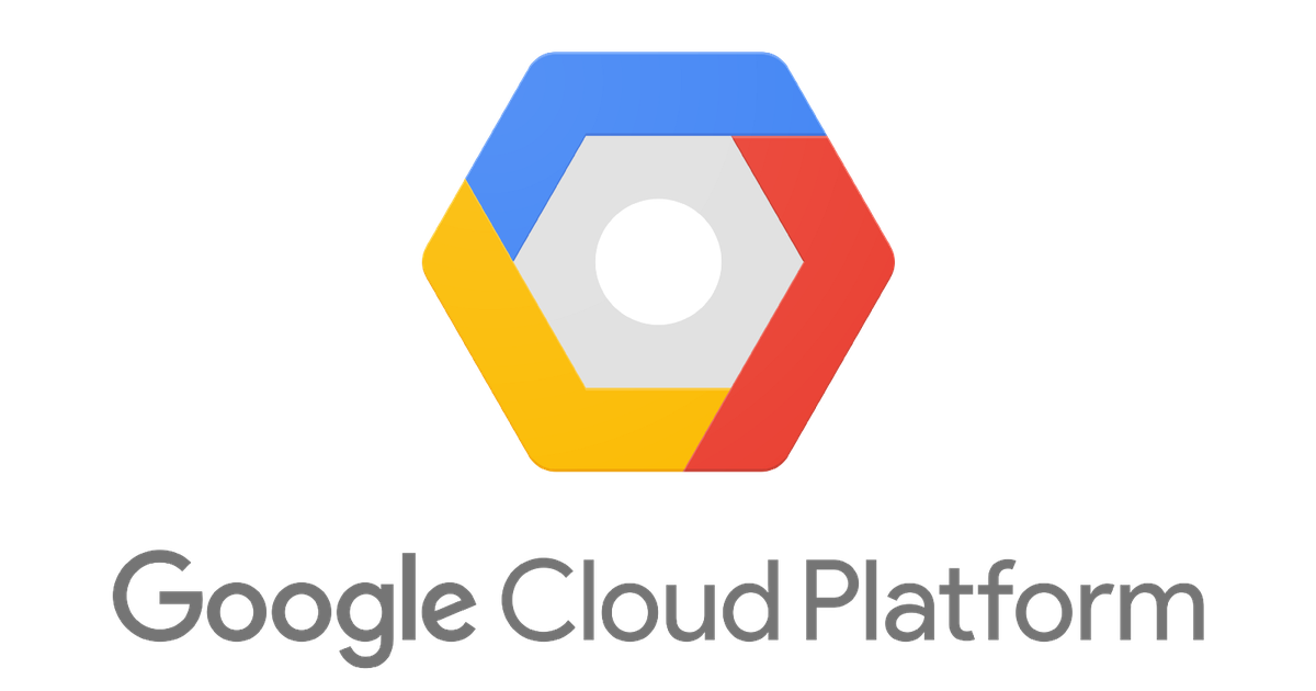 google-cloud.png