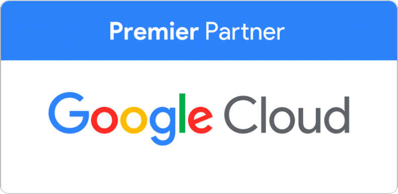 premier_partner_google_cloud.png