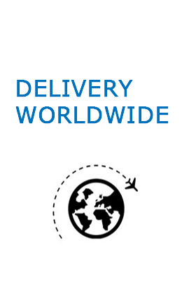 worldwide delivery 2in